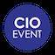 CIO Event