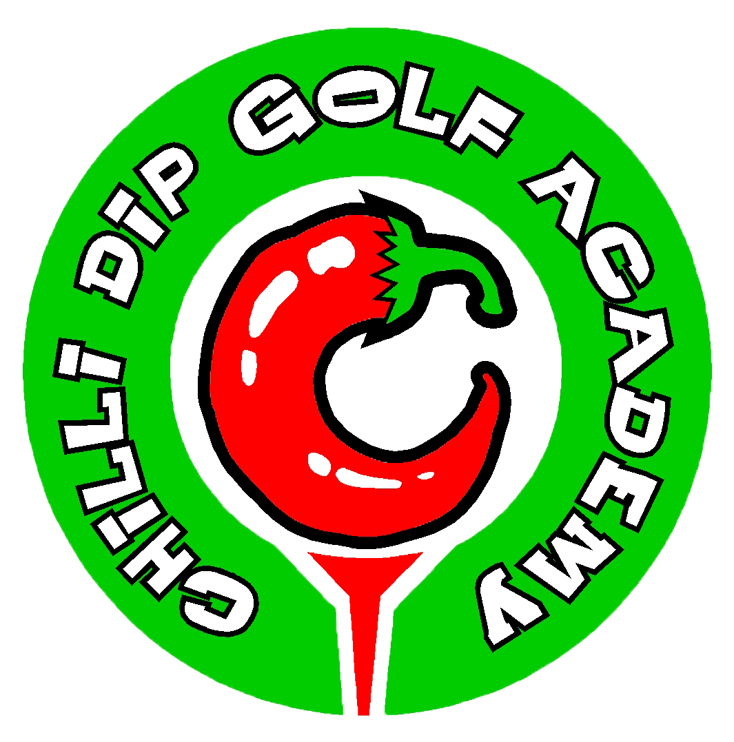 Golf Lessons Bolton