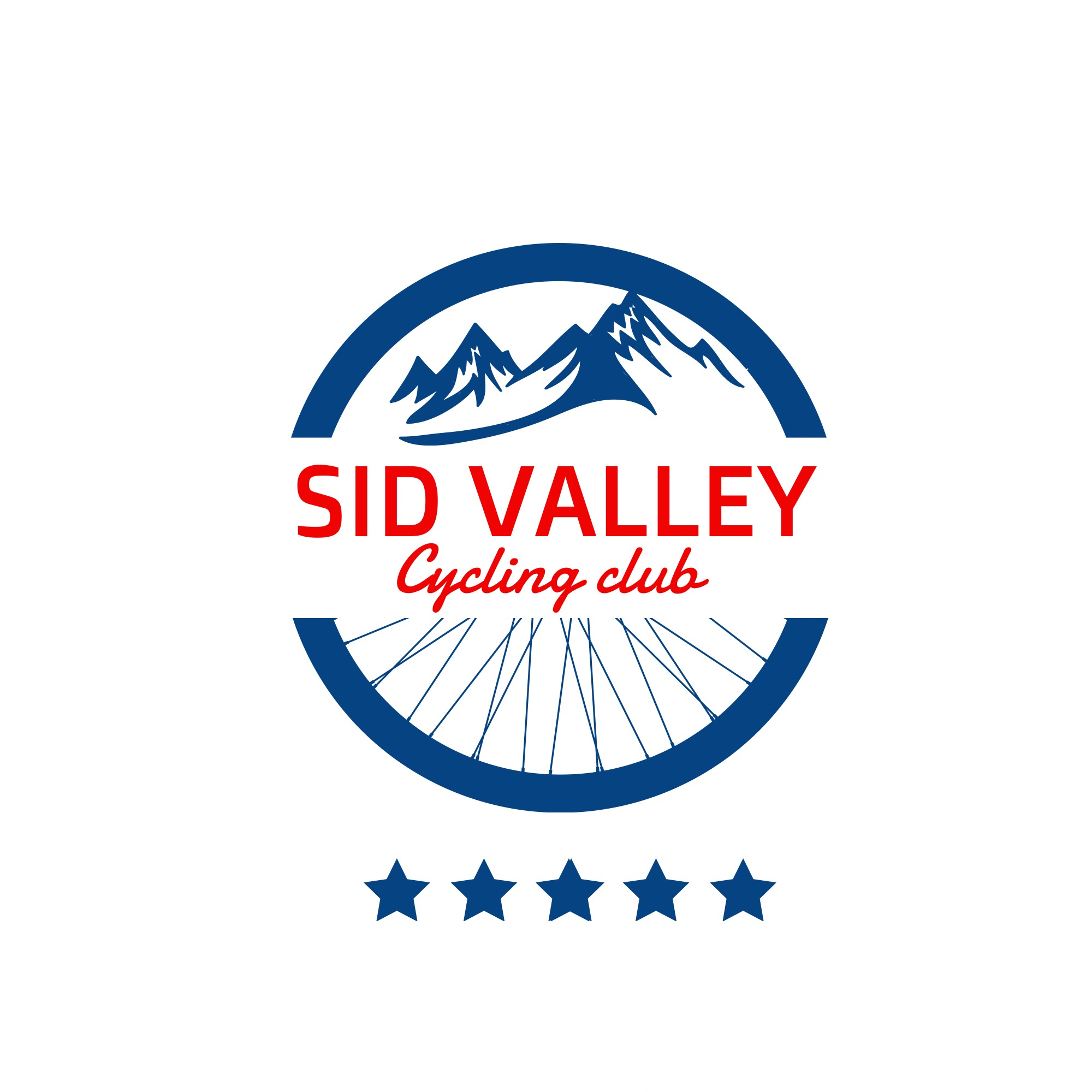 Sid Valley Cycling Club