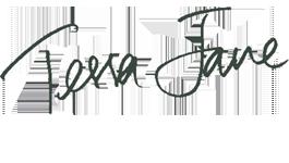 Tessa Jane signature