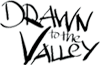 a member of Drawn to the Valley