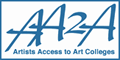 Artists Access to Art Colleges